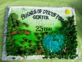 cakefromlisa
